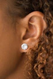 Cincere Radiant Jewellery