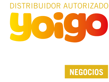 Negocio Ypigo
