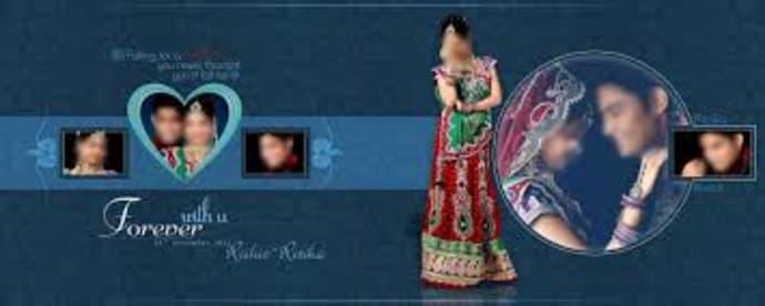 DPH Photo Colour Lab Jaipur
