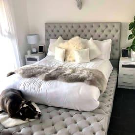 Bedroom Furniture Store