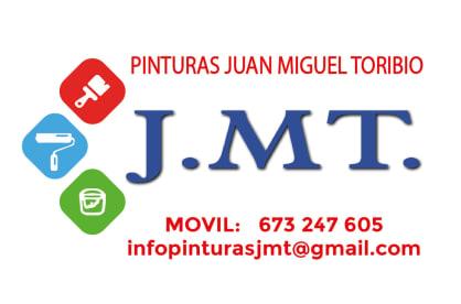 Pinturas JMT
