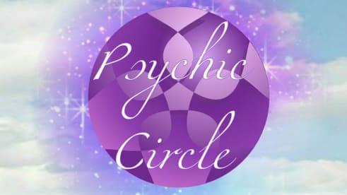 Psychic Circle UK