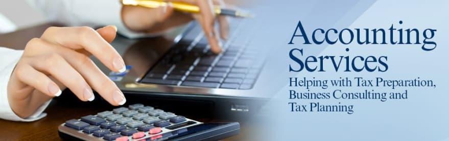 Sara Sakana & Co Limited (Accounting & Bookkeeping services)