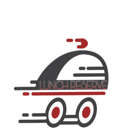 Lunch Reserve