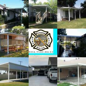 Plaisance Pride Home Improvements