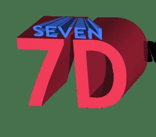 7D Web Solutions International INC
