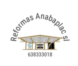 Reformas Anabaplac Sl