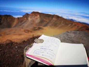 Pura Vida Tenerife