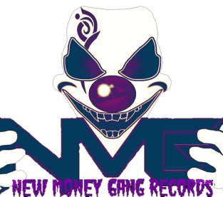 Money Gang Clothing