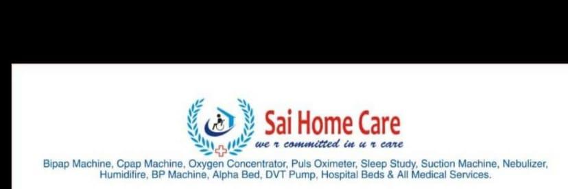 Sai Home Care