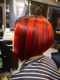 Eurostyle Hair