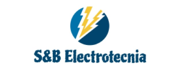 S&B Electrotecnia