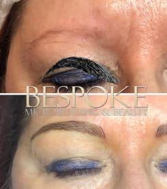 Bespoke Microblading & Beauty Ltd.