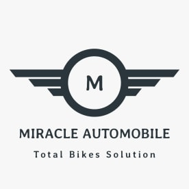 Miracle Automobile