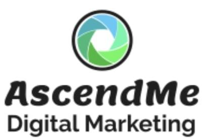 Ascendme Digital Marketing