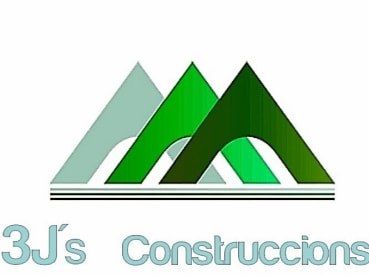 3JS Construccions
