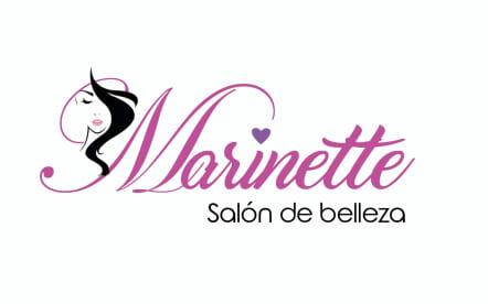Salón de Belleza Marinette