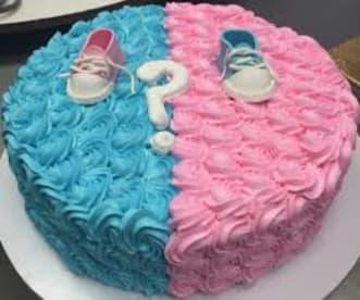 Taylor's Sweet Dreamz Online Bakery