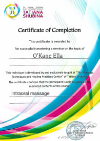 Ella's Clinical Massage