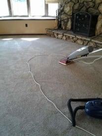 Triple J Floor Covering LLC