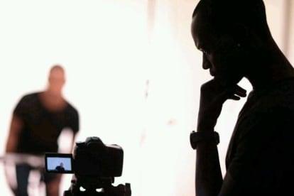 Egold Media Production