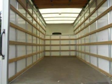 J&S Furniture Removals