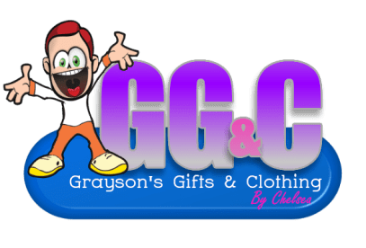 Grayson's Gifts & Clothing