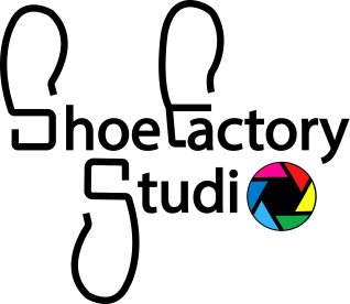 The Shoe Factory Studio