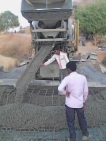 Singrauli Mineral Product Pvt. Ltd.