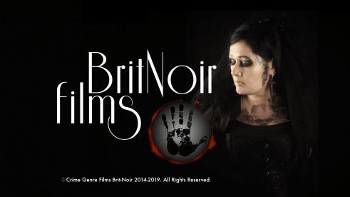 Brit-Noir Studios