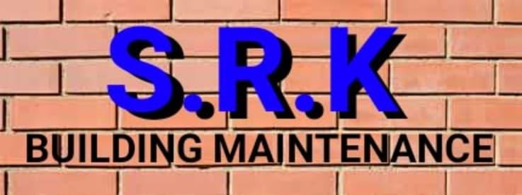 S.R.K Building Maintenance