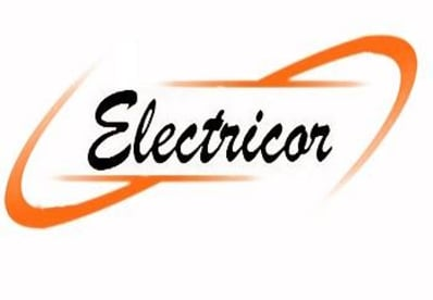 Electricor