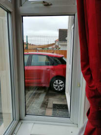 Window Restore Blackpool
