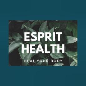 Esprit Health