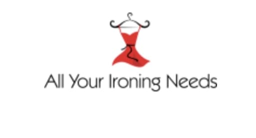 All Your Ironing Needs