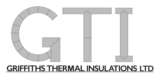 Griffiths Thermal Insulations Ltd