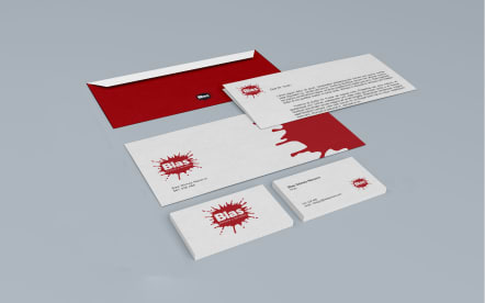 roger pla ramos | disseny gràfic