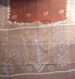 Prabhu Textile