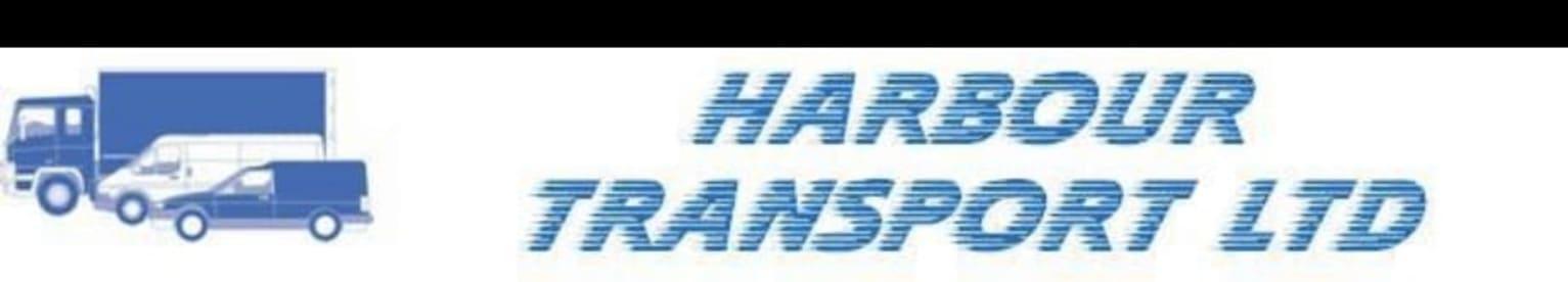 Harbour Transport