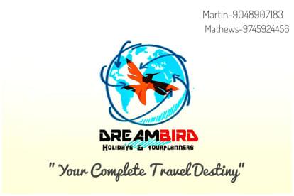 DREAMBIRD TOURPLANNERS