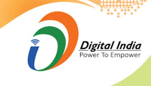 Mrk Online Services