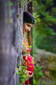 Alpesh Solanki Photography