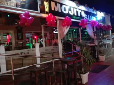 Mojito Sur