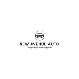New Avenue Auto