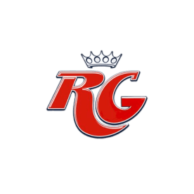 Rag Gang Entertainment