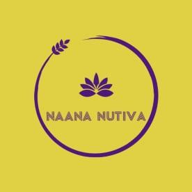 Naana Nutiva