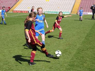 Sportsnap Photography