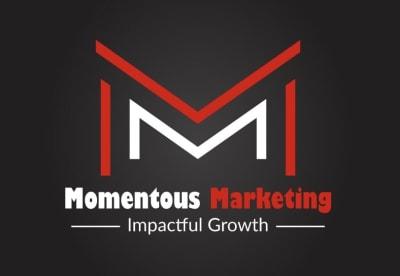 Momentous Marketing