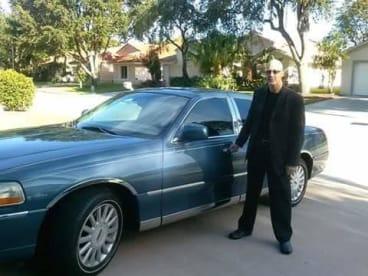 Michael's Transportation
