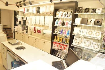 Appliance Installation & Repair